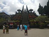 5 Alasan Kenapa Bali Selalu Di Hati Para Traveler
