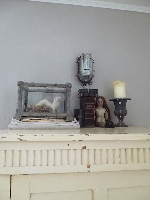 langeweile was tun zu hause alleine. Black Bedroom Furniture Sets. Home Design Ideas