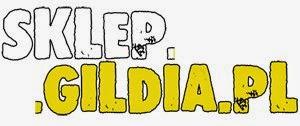 http://www.sklep.gildia.pl/komiksy/283575-wiedzmin-2-dzieci-lisicy
