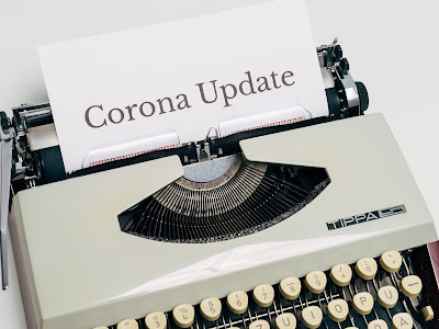 Nachrichten Corona Update Warnstufen Kanaren