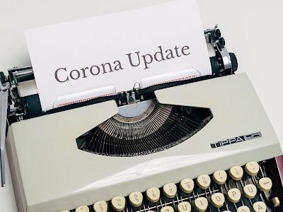 Corona Kanaren - Teneriffa in höchster Warnstufe