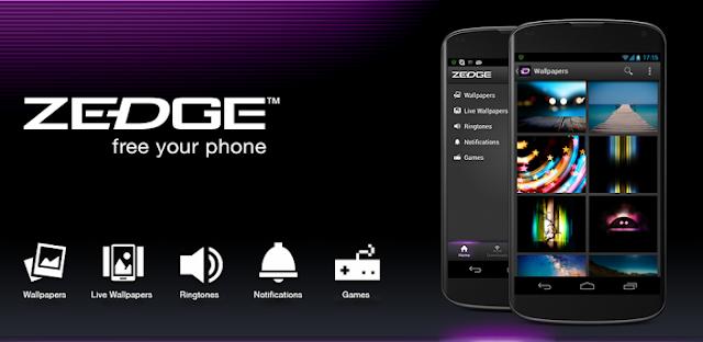 تحميل برنامج Zedge مهكر  Zedge download  تحميل برنامج zedge للايفون  تحميل برنامج zedge للكمبيوتر  Zedge مهكر 2019  Zedge APK  Zedge تحميل نغمات  ZEDGE Premium APK