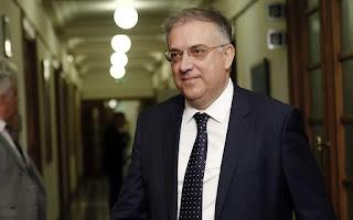 Με… Πανελλαδικές εξετάσεις θα δίνεται η Ελληνική υπηκοότητα σε αλλοδαπούς