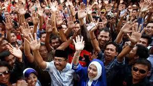 Faktor Pendorong Perubahan Sosial (Faktor Internal dan Eksternal)