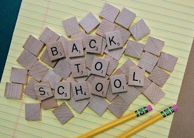 Boarding School di Malang, Berikut Boarding School Pilihan