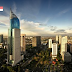 Influx of luxury hotels yet to spur international demand to Jakarta
