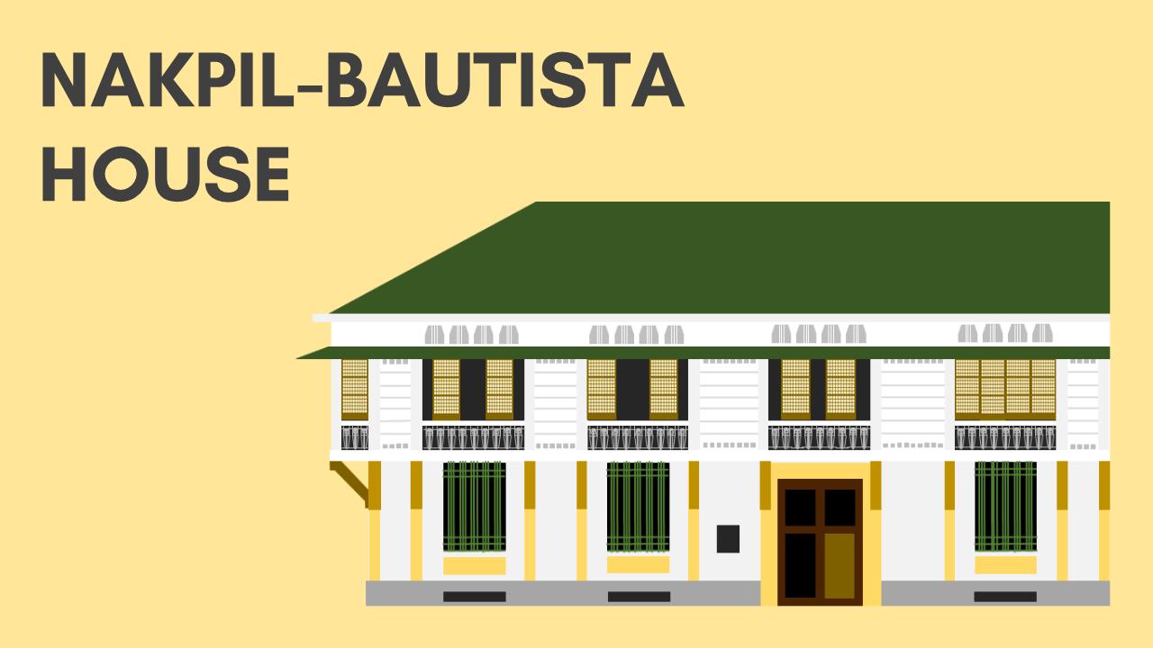 PROTECT QUIAPO's HERITAGE DISTRICT, SAVE MANILA'S HERITAGE, SAVE SAN SEBASTIAN