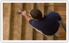 http://carpetcleaning-thewoodlandstx.com/cleaning-services/carpet-stairs-cleaning.jpg
