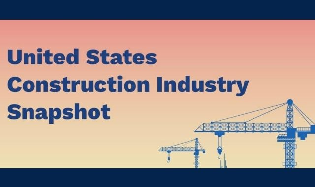 The U.S. Construction Industry: An Overview