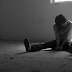 7 Cara Menyebarkan Stigma Kesehatan Mental