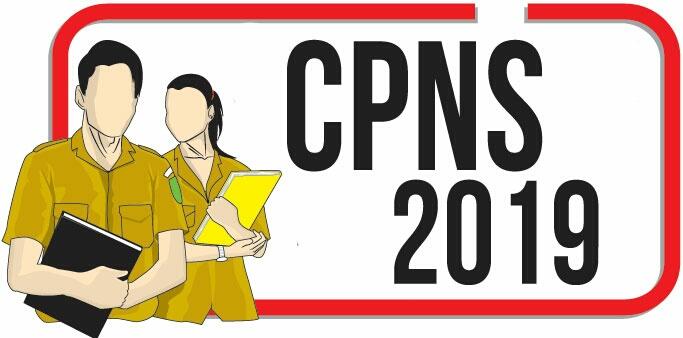 Pelaksanaan SKB CPNS Formasi 2019 Ditunda