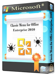DOWNLOAD CLASSIC MENU FOR OFFICE 2010, 2013, 2016 V9.25 FULL SERIAL [MEDIAFIRE]