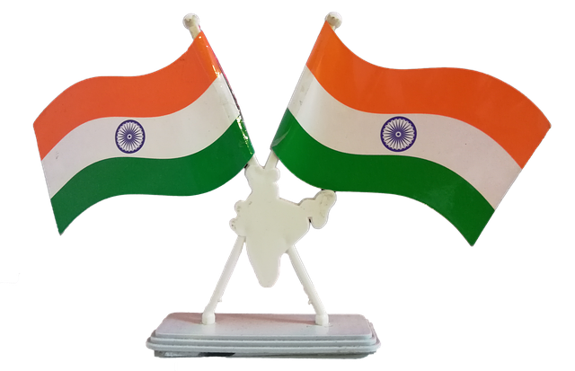 15 august independence day essay