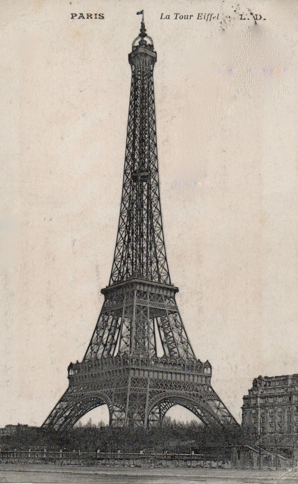 Modest image throughout printable pictures of the eiffel tower