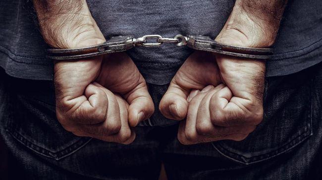 Kronologi Ketua Adat Kinipan Diseret dan Ditangkap Polisi
