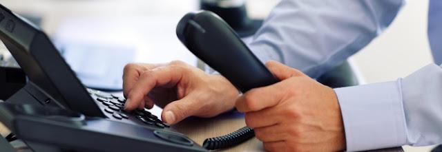 Número de reclamações contra operadoras caiu 16,1% em um ano, diz Anatel