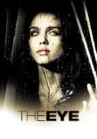 The Eye 2008 Dual Audio Hindi 720p BluRay