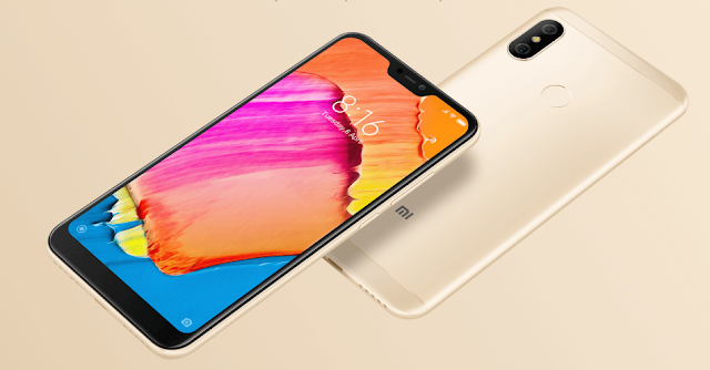 Mi Redmi 6 Pro review || specifications || availability and price