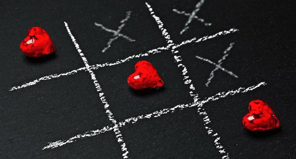 bermain game sekaligus bisa berkenalan mencari pasangan teman dan pacar