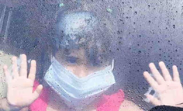 Corona virus cases in Saudi arabia on 30th July 2020 - Saudi-Expatriates.com