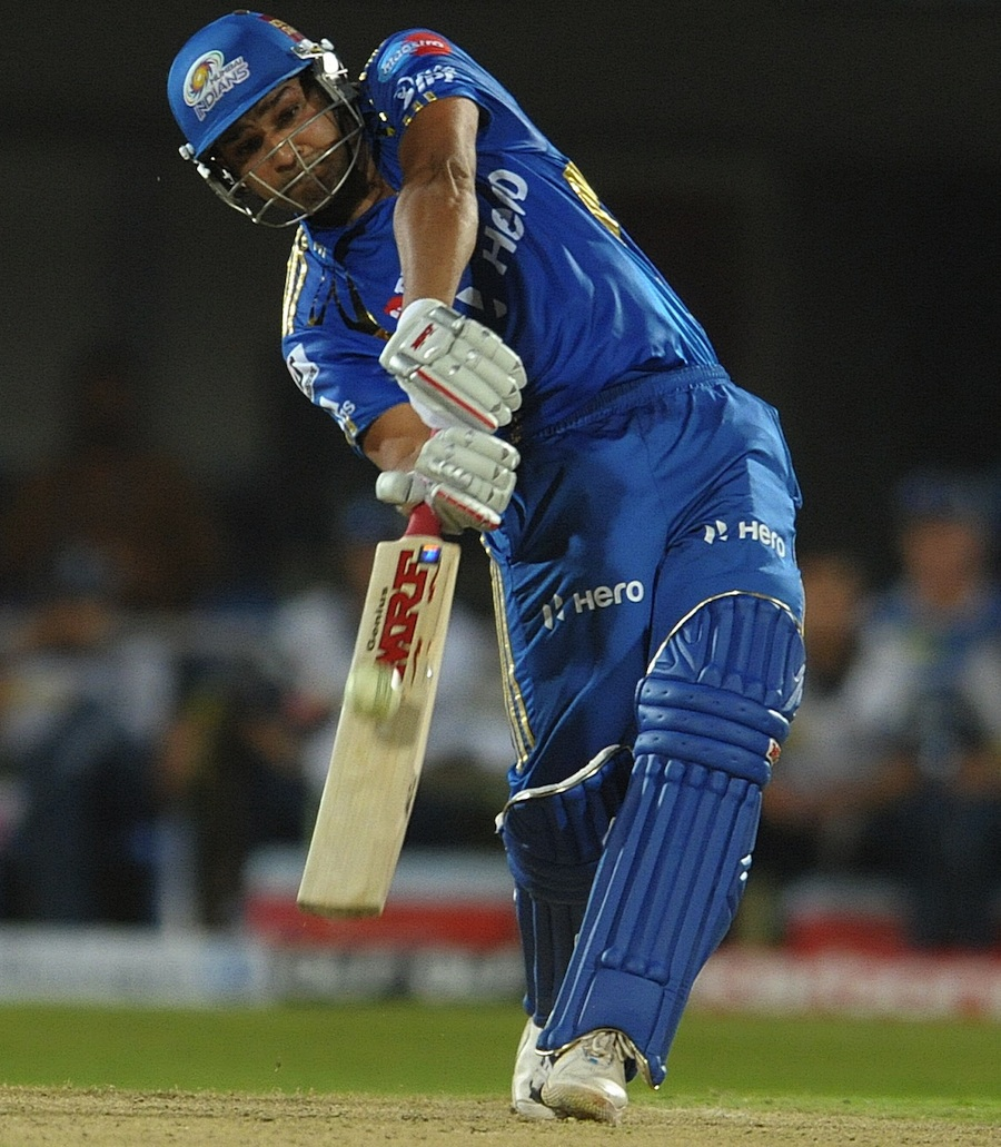 Rohit Sharma Hd Wallpapers Cricket Hd Wallpapers Collection