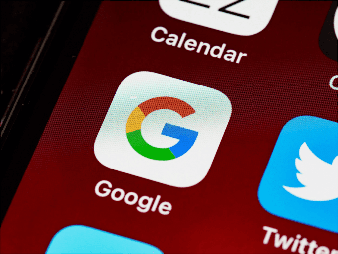 5 Ways to Optimize Your App For SEO