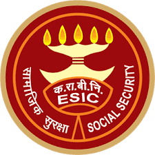 ESIC Subscribers can avail 50% Enemployment benefits under ABKY