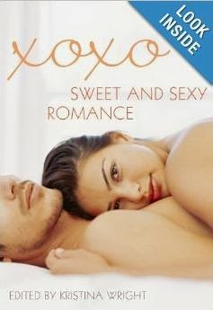 http://www.amazon.com/xoxo-Sweet-Romance-Kristina-Wright/dp/1627780068