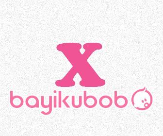 Arti Nama Bayi Perempuan Awalan Huruf X