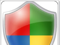 Windows Firewall Control version 4.9.4 For Pc