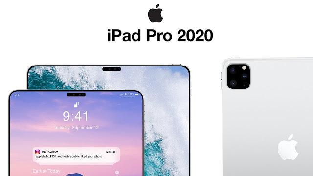 ipad-pro-2020-dengan-tiga-kamera-belakang