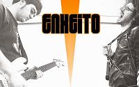 http://musicaengalego.blogspot.com.es/2013/05/enxeito.html