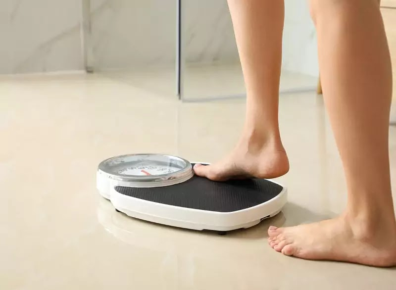 Healthy Fats benefits