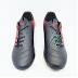 TDD159 Sepatu Pria-Sepatu Bola -Sepatu Specs  100% Original