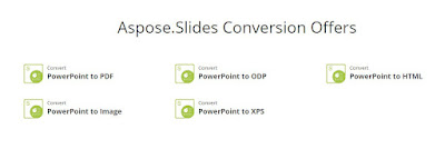 How Do I Open ODP Files In Powerpoint?