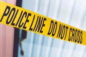 Remaja Ngamuk di Penitipan Anak, 3 Bocah dan 2 Pengasuh Tewas Ditikam