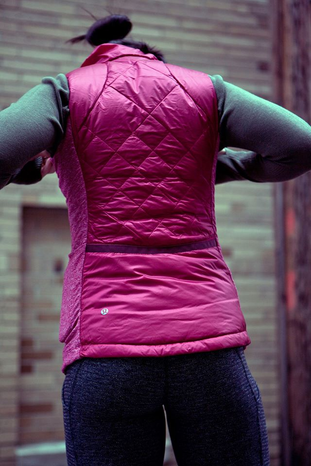 lululemon pique-speed-tight berry-rumble-down-for-a-run-vest