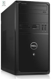 أيهما أفضل تجميع كمبيوتر كامل أم شراء أستيراد خارج