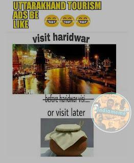 haridwar-meme