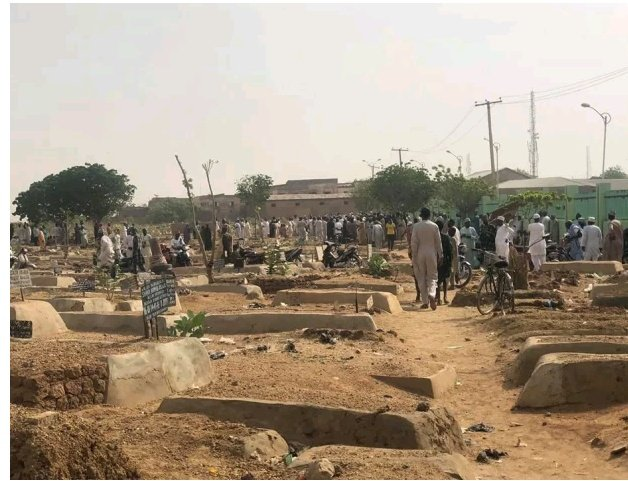 This is Why many are dying in Kano, Bauchi, Yobe For Some Weeks Now