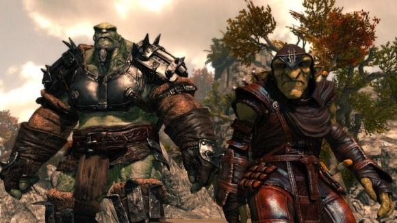 of-orcs-and-men-pc-screenshot-3