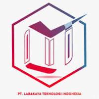 PT Labakaya Teknologi Indonesia