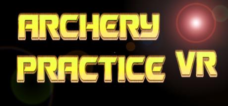 Archery-Practice-VR-Bedava-Steam-Kodlari