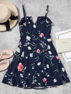 https://www.zaful.com/mini-floral-cami-dress-p_481122.html?lkid=13154202
