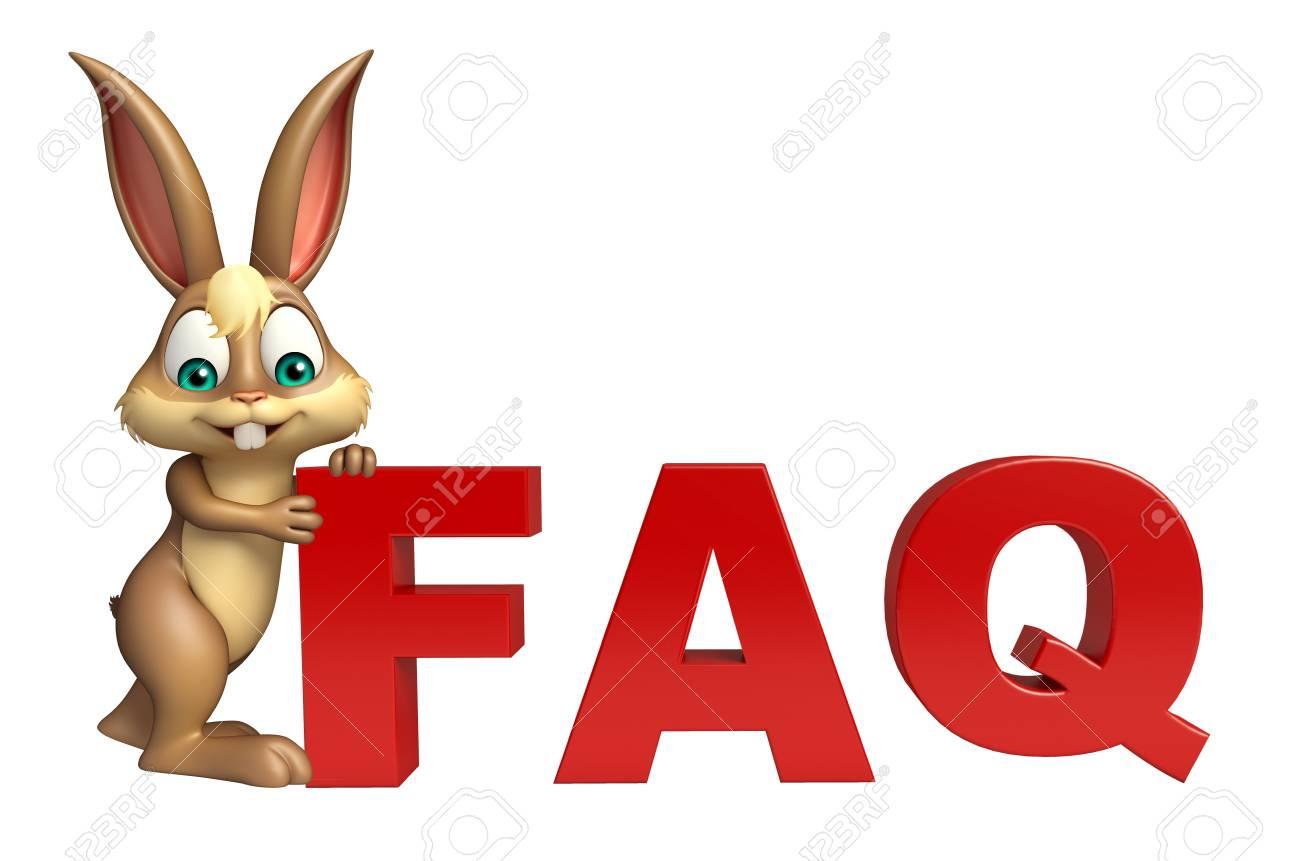 Gelieve onze FAQ door te nemen!!!