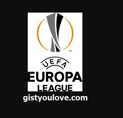 Europa league results updated 2019, EUROPA LEAGUE 2019 RESULTS