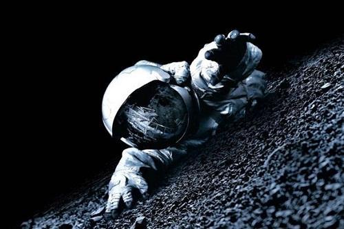 moon apollo 18 alien - photo #23