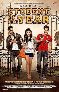 Download Film Student Of The Year (2012) Subtitle Indonesia Full Movie