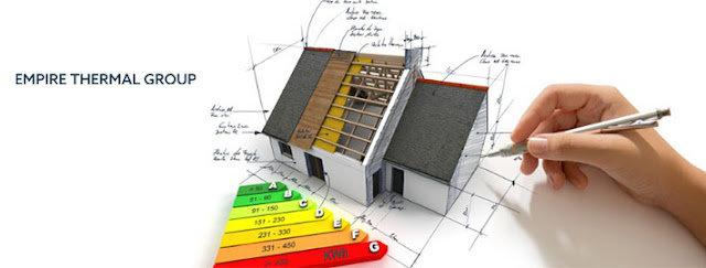 Why Is Six Star Energy Reports Important For Building Plan?