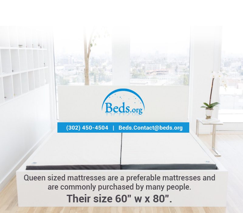 best online mattress beds reviews queen sized mattresses are a preferable mattresses and are. Black Bedroom Furniture Sets. Home Design Ideas